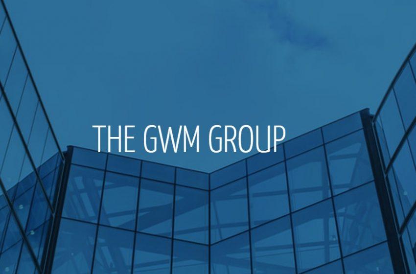 GWM Group lancia un'OPA volontaria sul 51% delle quote del fondo Opportunità Italia