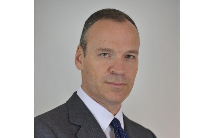 Intermonte: avviato il progetto di quotazione in Borsa Italiana