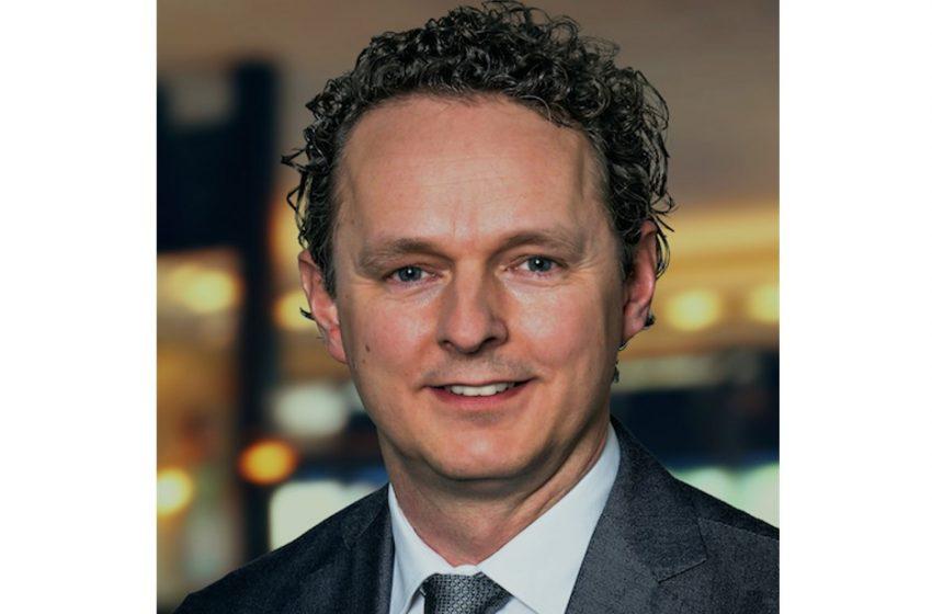 MODIFI raccoglie 20 milioni per creare un hub di gestione commerciale per le PMI