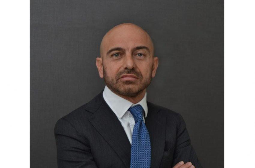 Pasta Zara riceve da Amco un finanziamento di 25 milioni: gli advisor