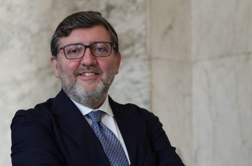 MBCredit Solutions acquista da Intesa Sanpaolo uno stock di crediti Unsecured