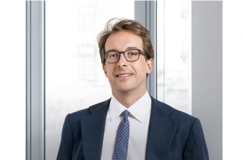 Deutsche Beteiligungs AG apre la filiale italiana a Milano