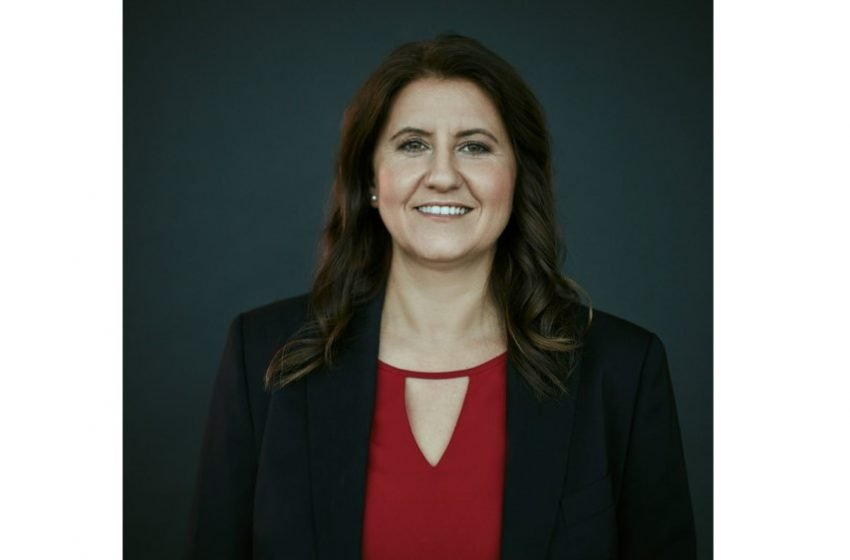 Simona Stoytchkova è la nuova responsabile di global markets di SSBI