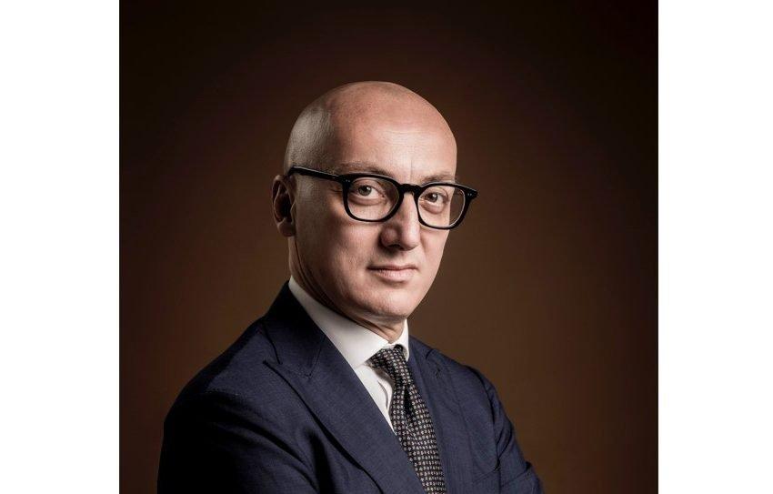 Deutsche Bank: nasce in Italia la Bank for Entrepreneurs