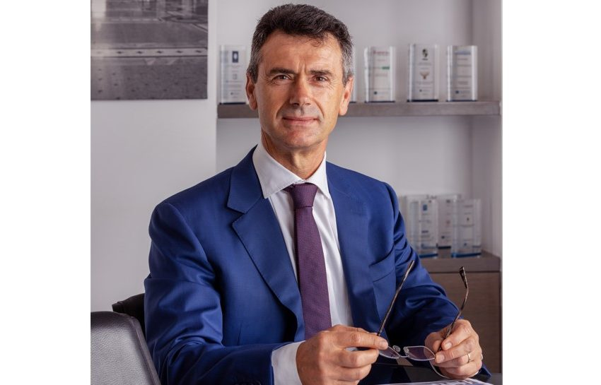 Translink assiste Starmatik nella vendita della quota di minoranza a Trumpf Group