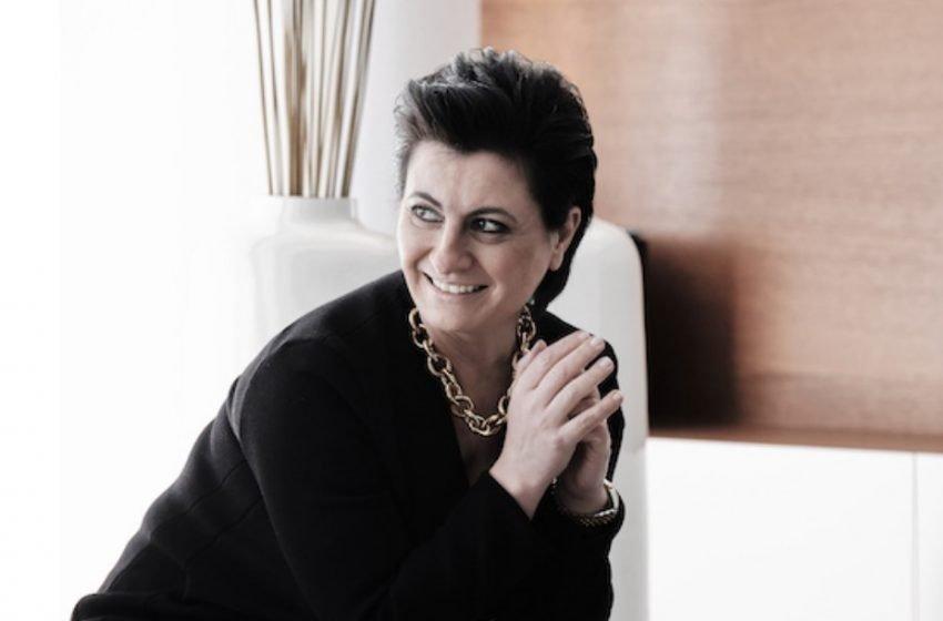 UniCredit sottoscrive minibond da 6 milioni emesso da Caseificio Palazzo