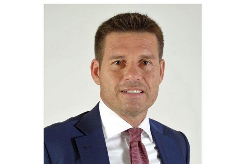 Deutsche Bank, Mauro Vai è il nuovo Director – Banker HNWI