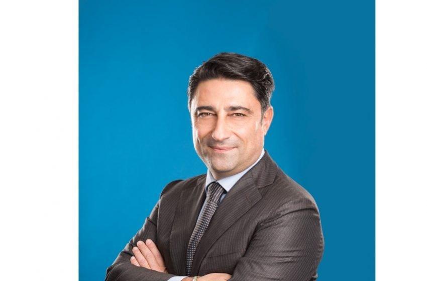Banca Widiba si rafforza a Napoli con l'ingresso di Michele Ferraro