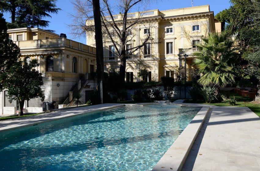 Intesa Sanpaolo e Banco BPM sostengono un'operazione immobiliare di Merope