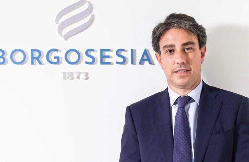 """Il Gruppo Borgosesia si aggiudica il """"Piccolo Vittoriale"""" di Brescia"""