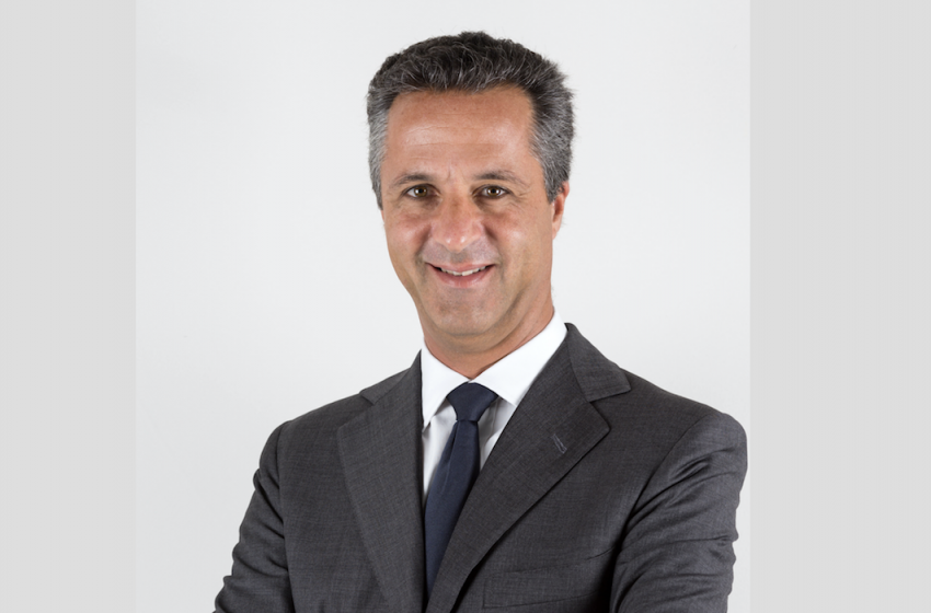 Luca Ravano ha preso la guida di Fondo Italiano Minoranze per la Crescita (FIMiC)