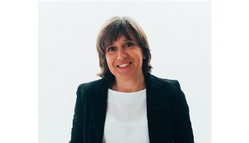 Anna Maria Siccardi, nuovo ingresso nella holding di Mamazen