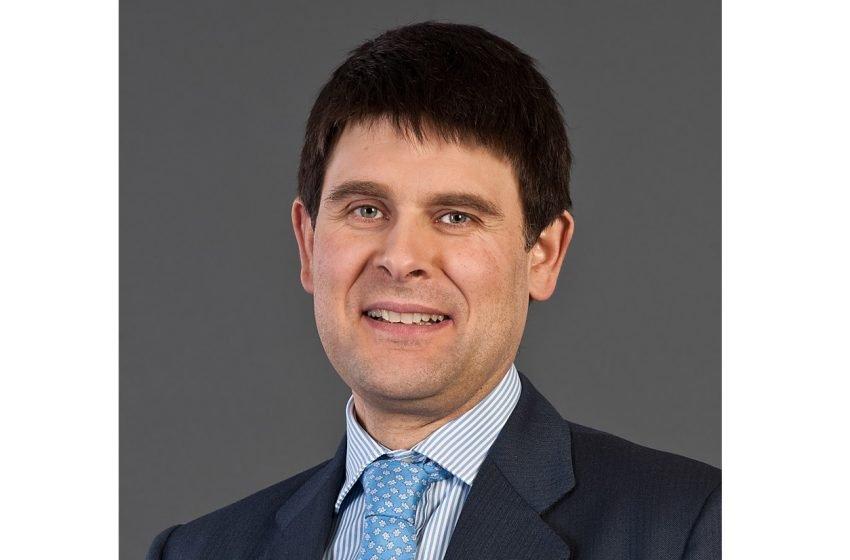 Ardian acquisisce Adamo, primo operatore della rete in fibra ottica in Spagna