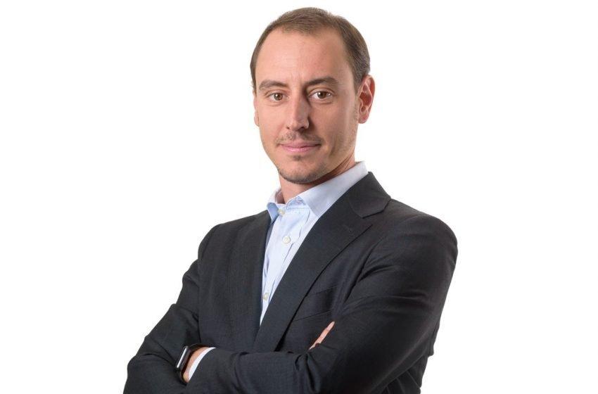 Weroad raccoglie 13,5 milioni e punta alla leadership europea entro il 2025