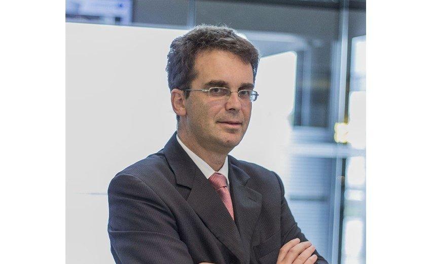 Banca Finint cartolarizza crediti da Ecobonus attraverso la piattaforma Easy Transfer