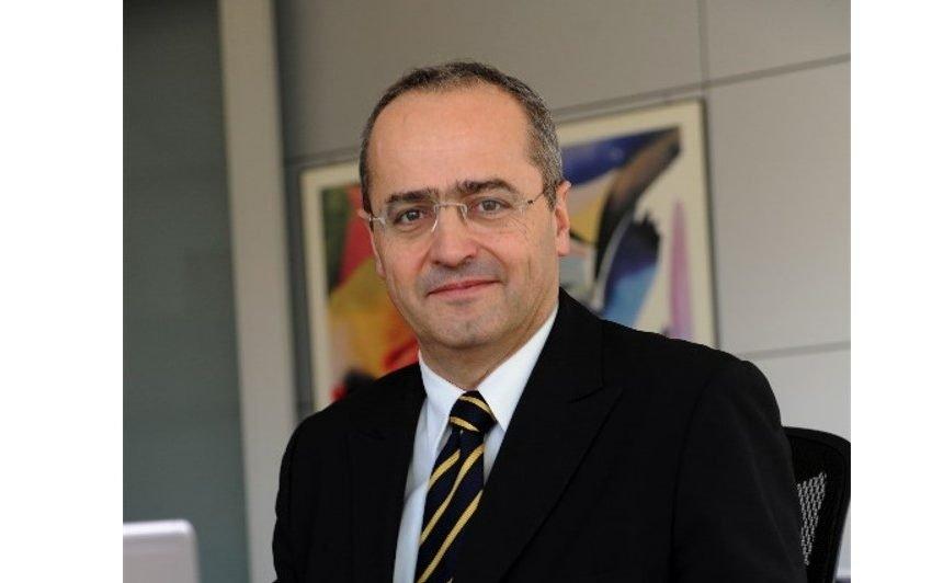 FinecoBank colloca un titolo Senior Preferred per 500 milioni