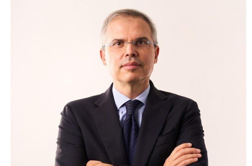 Avvera, Paolo Zavatti è il nuovo condirettore generale