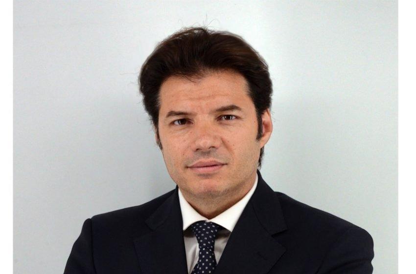 Accordo tra CPI Property Group e G Rent per 14 ville in Costa Smeralda