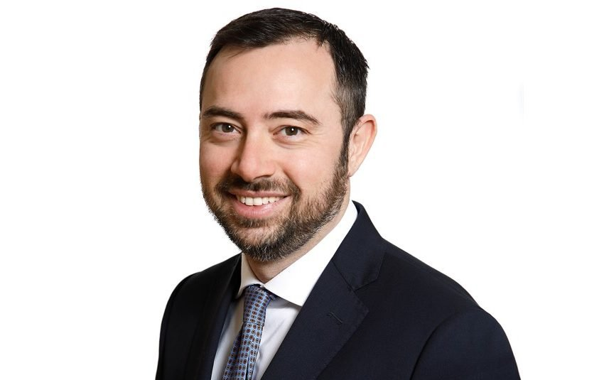 Arkios Italy entra nel Debt Advisory con Alessio Gambuzza