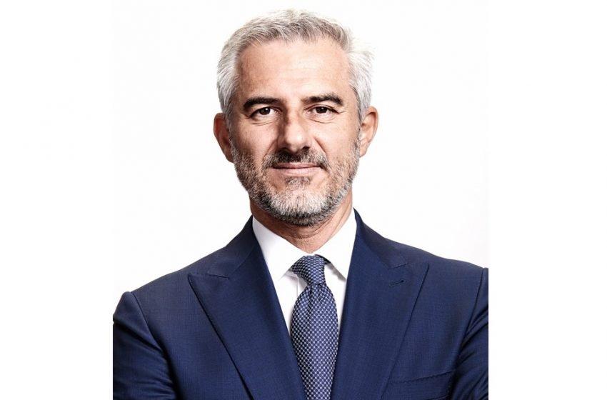 Accordo tra Luzzatti e Gruppo Prelios per un fondo dedicato a crediti Utp