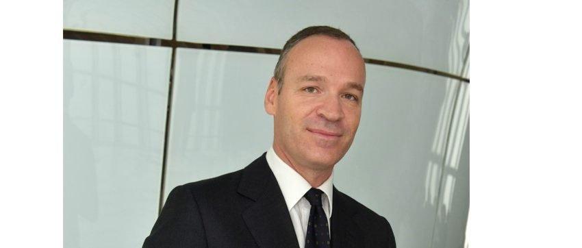 Intermonte: presentata la comunicazione di pre-ammissione a Borsa Italiana