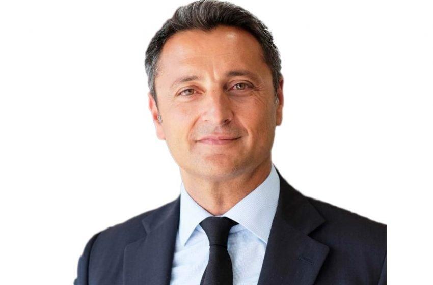 AbitareIn ha acquisito sette aree in zone strategiche di Milano