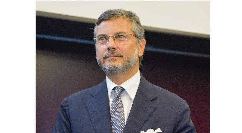 Basket Bond Euronext Growth: 50 milioni di euro per i progetti delle imprese