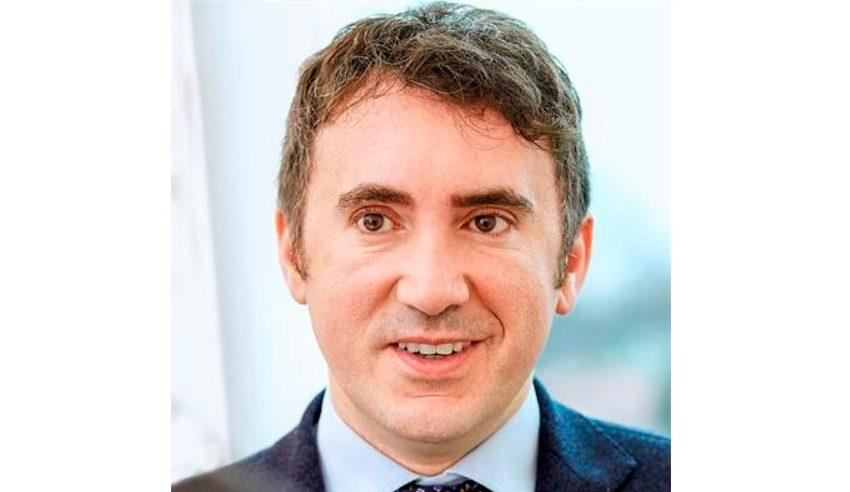 Michele Paolo D'Angelo nuovo partner Italia di Oliver Wyman