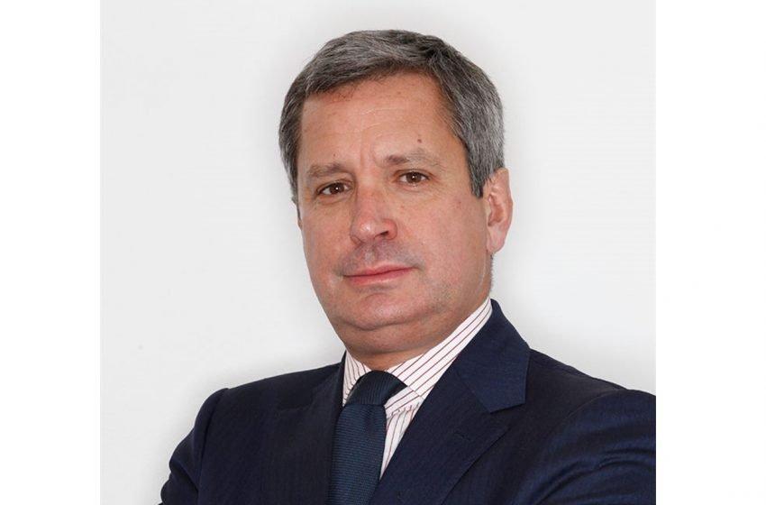 DC Advisory: Francesco Moccagatta è il nuovo Ceo in Italia