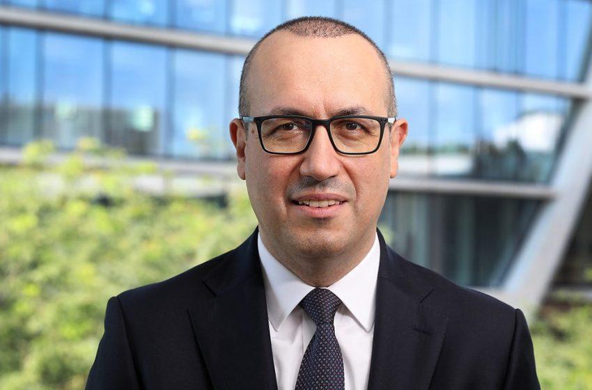 BBVA sbarca in Italia con una banca 100% digitale
