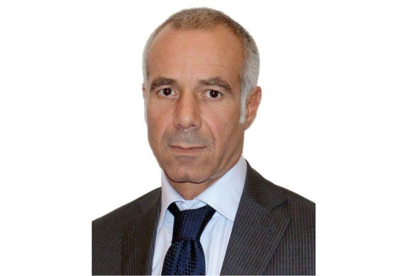 Oaklins Italy con Pinsalab nell'acquisizione da parte di Deutsche Invest Capital Solutions